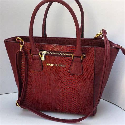 Bag Ransel Fashion D7584 1 michael kors new autumn winter handbags some cool bags michael kors store