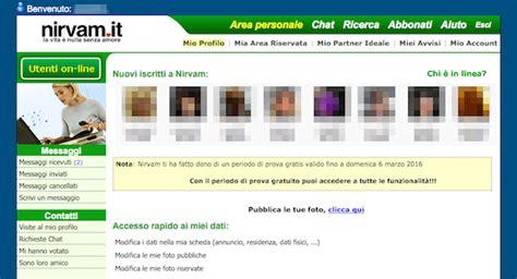 fantasie maschili a letto siti annunci erotici lesbiche in italiano