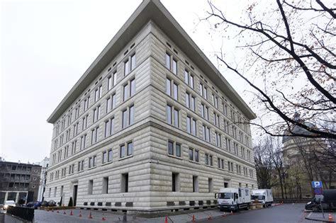 ufficio primo ufficio primo ul wsp 243 lna 62 śr 243 dmieście warszawa