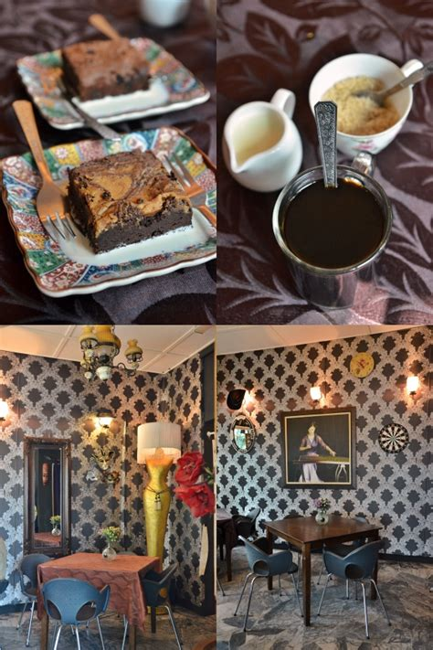 Vanity Boutique Spa by Vanity Haus Boutique Cafe Salon Canning Garden Ipoh
