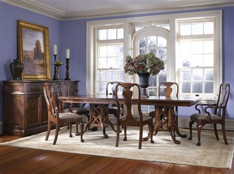 stickley dining room furniture classics collection stickley furniture traditional