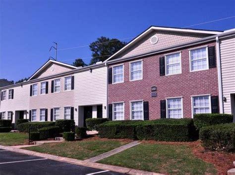 Best Apartments Decatur Ga Wesley Club Apartments Decatur Ga Apartment Finder