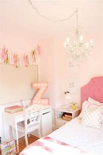 how to decorate a bedroom with pink walls cool bedroom decorating ideas noted list