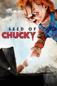 download film chucky versi indonesia nonton film streaming movie layarkaca21 lk21 dunia21