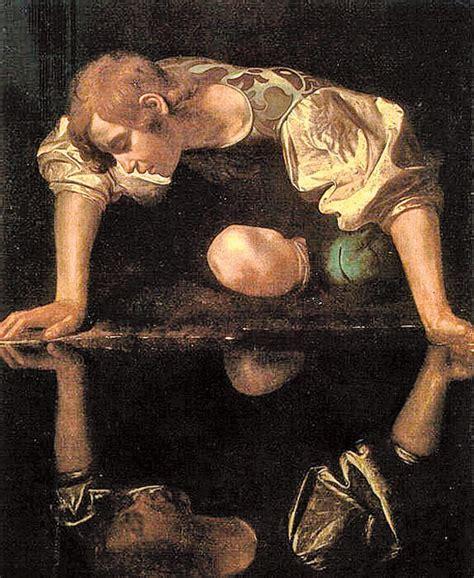 caravaggio das vollstndige werk 3836555786 caravaggio das vollst 228 ndige werk fr 246 lich und kaufmann