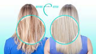 malibu hair treatments malibu c