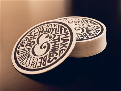 beautiful coaster designs  inspiration designbump