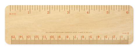 printable ruler bookmark bookmark ruler 2 quot x 6 1 2 quot custom 171 night owl paper