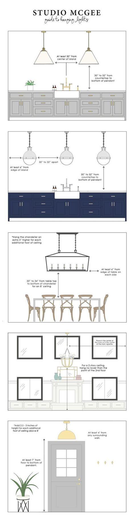 How High Should Chandelier Hang Over Table Meer Dan 1000 Idee 235 N Over Dining Chandelier Op Pinterest