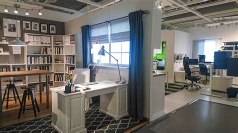 home design store stockholm ikea has arrived in ume 229 study in sweden the student blog