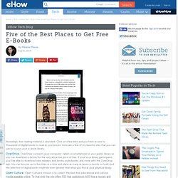 best places to ebooks ebooks archives pearltrees