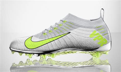 nike football shoes for new nike football cleats search engine at search