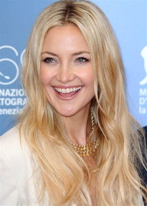 blonde hair colours summer 2015 blonde hair color trends for summer 2015 16