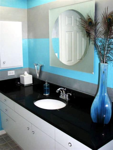 Colorful Bathroom Designs by Colourful Bathroom Designs For Inspiration Interior