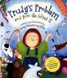 picture books to teach problem and solution 1000 ideas about problem and solution on text