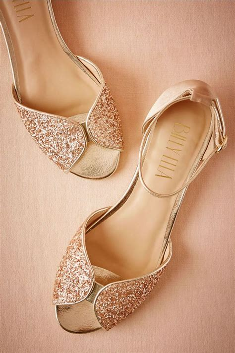Flat Dress Sandals For Weddings by 25 Best Ideas About Bridal Flats On Flat