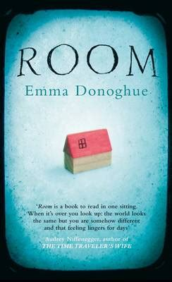Room Donoghue Analysis Donoghue Room Asylum