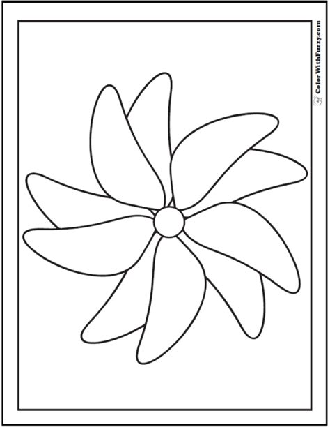 pinwheel designs coloring pages pinwheel designs coloring pages bgcentrum