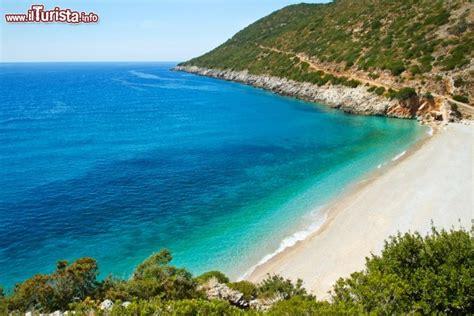 i pi禮 bei bagni mondo le spiagge pi dell albania