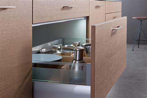 leicht kitchens designer showroom fulham london elan classic fs topos kitchens modern kitchen london elan