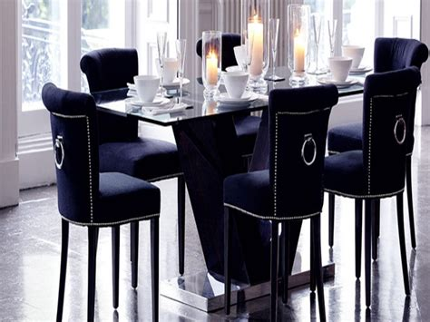 blue dining room furniture grey dining room sets navy velvet dining room chair navy blue upholstered dining chairs dining