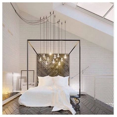 bedroom inspo inspo bedroom interior design pinterest