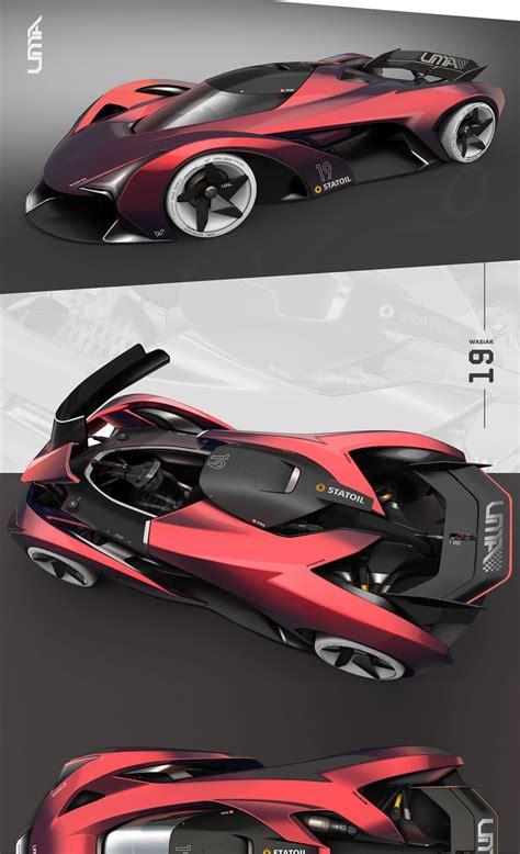 experimental design race best 25 transportation design ideas on pinterest