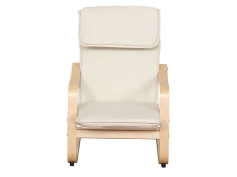 solde chambre enfant chaise et fauteuil chambre enfant pas cher promo et