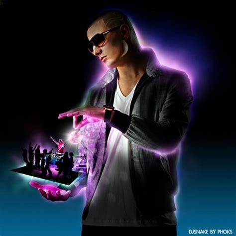 download mp3 dj snake trap alesia dj snake bird machine the music ninja