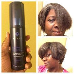 can u dye lord cliff afropuff hair 1000 ideas about ethnic hair on pinterest natural girls