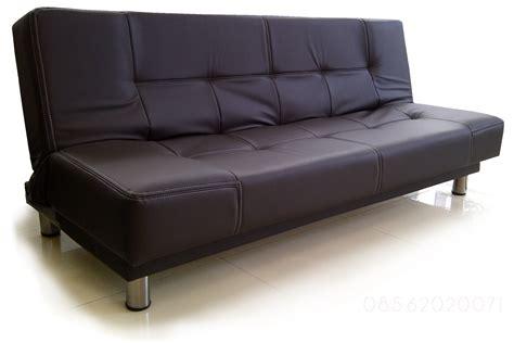 Kursi Sofa Bandung sofa bed service kursi sofa bandung