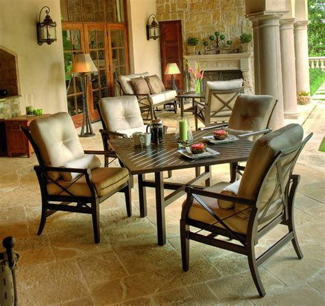 10 small patio dining sets for 2013