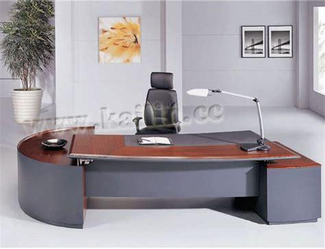 scrivania per pc mondo convenienza casa moderna roma italy mondo convenienza scrivanie ufficio