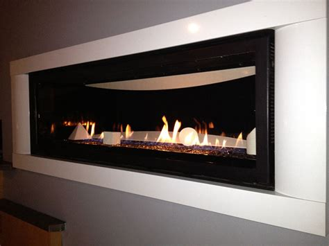 glass enclosed fireplace top 10 decorative fireplaces ebay