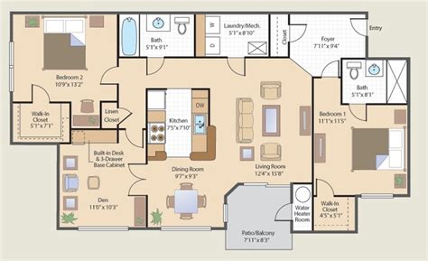 2 bedroom apartments for rent in silver spring md 2 bedroom apartments for rent in silver spring md 2