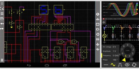 wiring diagram app android 26 wiring diagram images