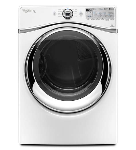 5 best whirlpool dryer tool box