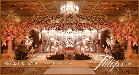 Wedding Car Decoration Pictures In Pakistan by Best 25 Wedding Stage Ideas On