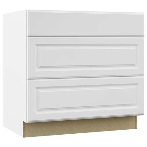 pots and pans drawer cabinet hton bay hton assembled 36x34 5x24 in pots and pans