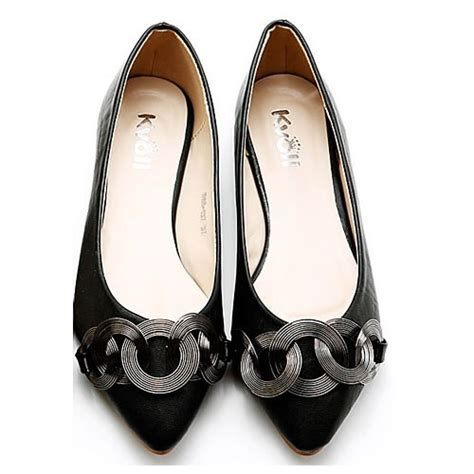 special occasion flat shoes 29 best images about flats on flat shoes