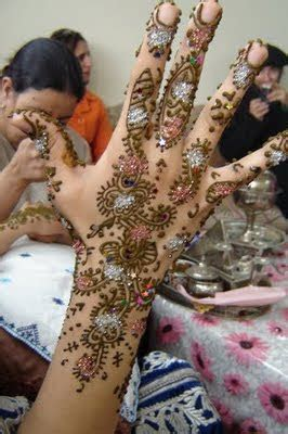 henna tattoo olx mixentry mehndi designs for beginners