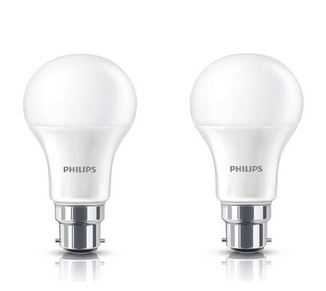 Lu Philips Led 13 Watt bounty factory philips b22 13 watt led bulb