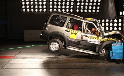indian  cars fail crash test ndtv carandbike