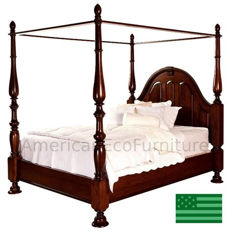 wooden canopy bed wood canopy beds full size of clear coating log wood