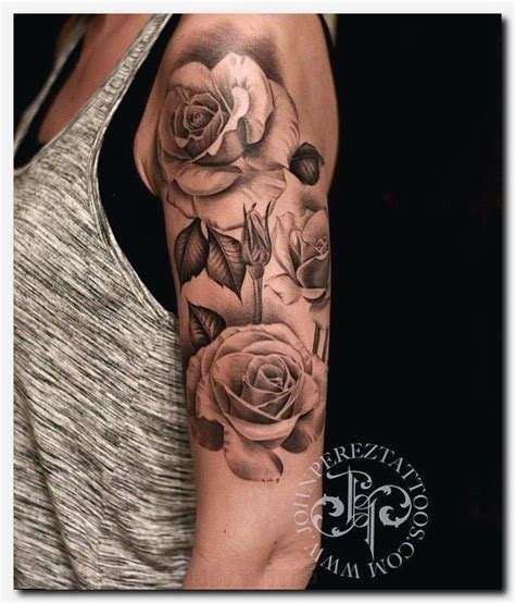 tattoos for men on arm writing rosetattoo hree sparrows mens tribal