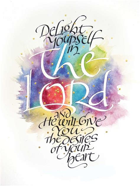 the s day the lord s day rest and delight in him god s grace