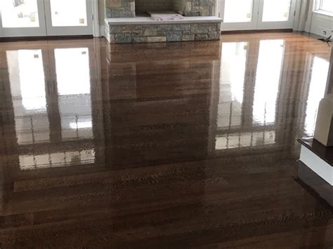 Hardwood Floor Refinishing Ct Hardwood Floor Refinishing Ct Hardwood Services For Milford Gallery Hardwood Floor