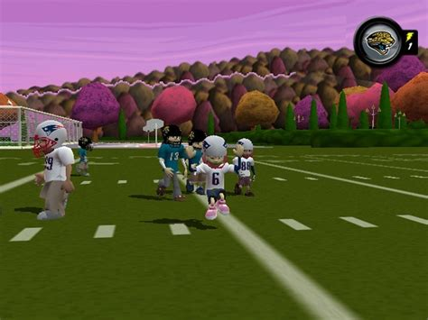 backyard football 2009 pc download download t 233 l 233 charger backyard football 2009 pc games