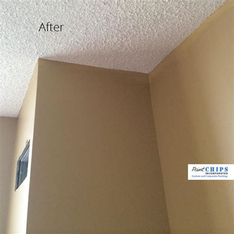 Stucco Ceiling Paint by Toronto Stucco Ceiling Repair Removal Markham Painting