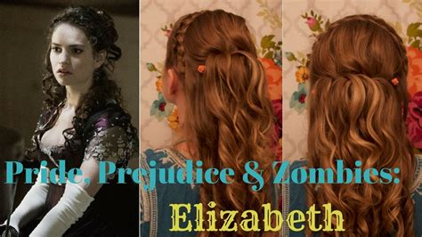 Pride And Prejudice Hairstyles by Pride And Prejudice Hairstyles Fade Haircut